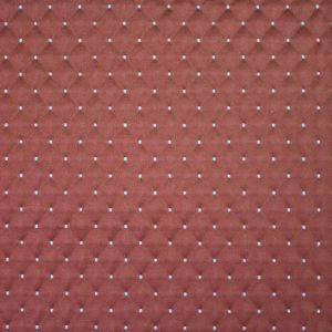 APOPKA 24 Russet Stout Fabric