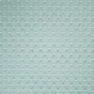 APOPKA 26 Glacier Stout Fabric