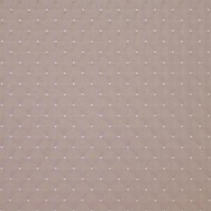 APOPKA 27 Sandalwood Stout Fabric