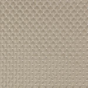APOPKA 5 Taupe Stout Fabric
