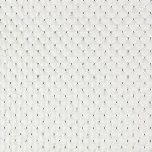APOPKA 6 Grey Stout Fabric