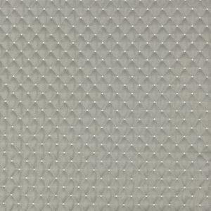 APOPKA 7 Nickel Stout Fabric