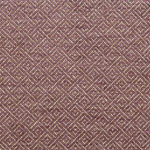 APPALOOSA 5 Wisteria Stout Fabric