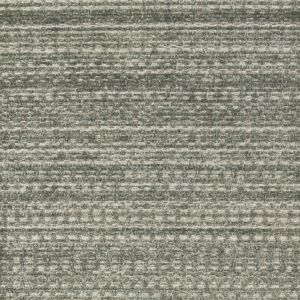 ARCHER 1 Iron Stout Fabric