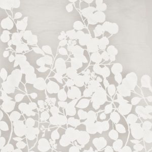 ARVADA 1 Cream Stout Fabric