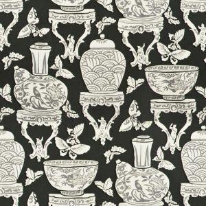 ASIA 2 Night Stout Fabric