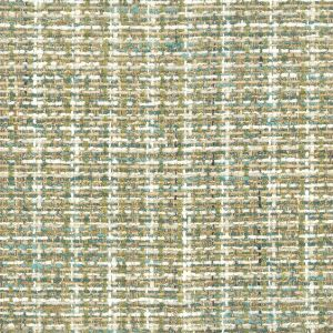 ATKINSON 1 Shoreline Stout Fabric