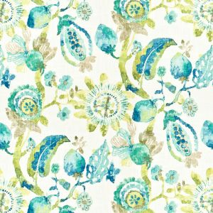 AXIS 1 Seaglass Stout Fabric