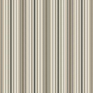 BALZAC 5 Pewter Stout Fabric