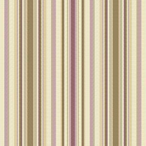 BALZAC 7 Vineyard Stout Fabric