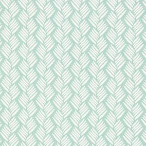 BANEBERRY 2 Spa Stout Fabric