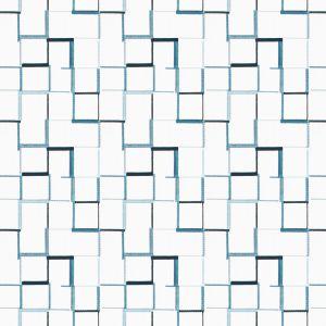 BASTIGLIA 5 Navy Stout Fabric