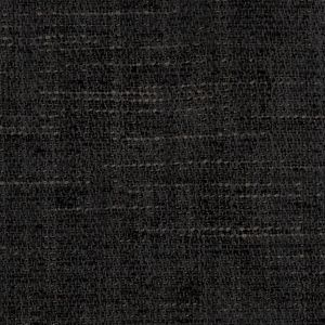 BERLIN 12 Iron Stout Fabric