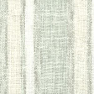 BOBBIN 2 Dewkist Stout Fabric