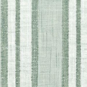 BOBBIN 3 Opal Stout Fabric