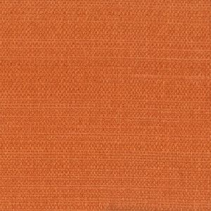 BOBSLED 1 Russet Stout Fabric
