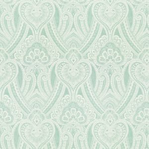 BONTEMPS 2 Seaglass Stout Fabric