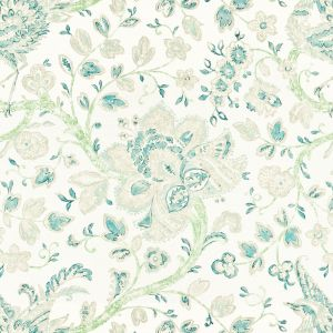 BOSSANOVA 1 Breeze Stout Fabric