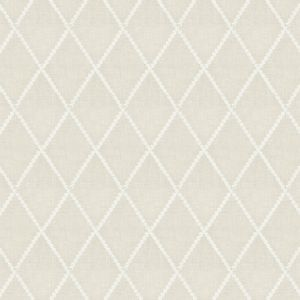 BRAZZOLI 1 Linen Stout Fabric