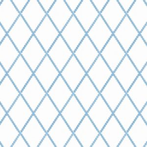 BRAZZOLI 2 Bluebird Stout Fabric