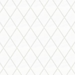 BRAZZOLI 3 Silver Stout Fabric
