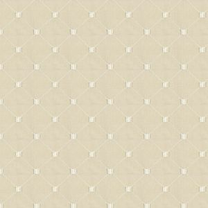 BUCKINGHAM 2 Sandune Stout Fabric