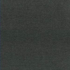 BUXTON 3 Charcoal Stout Fabric