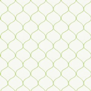 CABLE 3 Lime Stout Fabric
