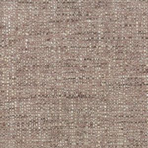 CABOODLE 1 Lilac Stout Fabric
