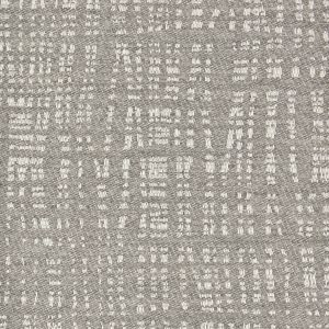 CAMPBELL 2 Charcoal Stout Fabric