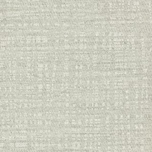 CAMPBELL 3 Cement Stout Fabric