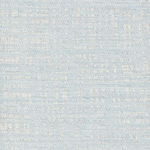 CAMPBELL 4 Slate Stout Fabric