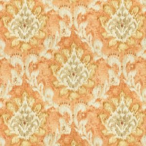 CANTERBURY 2 Coral Stout Fabric