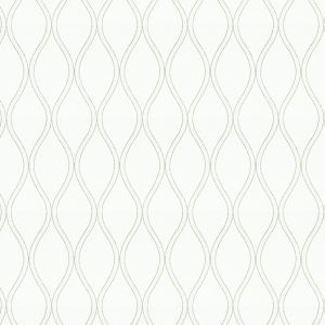 CAPPELLETTI 5 Ash Stout Fabric