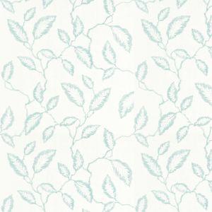 CARVER 1 Aqua Stout Fabric