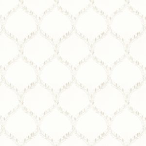 CASTLEWOOD 1 Marble Stout Fabric