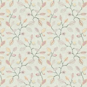 CATTERA 1 Blush Stout Fabric