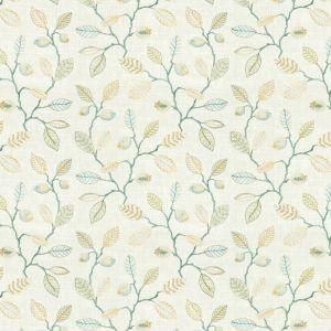 CATTERA 2 Seaglass Stout Fabric