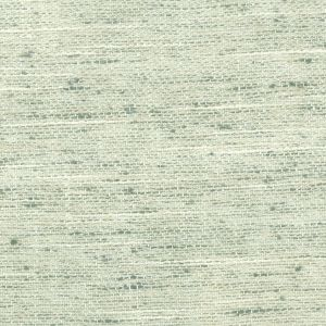 CAUTION 2 Seafoam Stout Fabric
