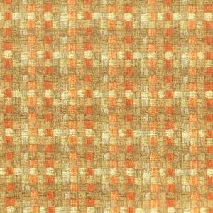 CEDAR 1 Melon Stout Fabric