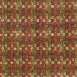 CEDAR 2 Spice Stout Fabric
