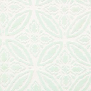 CEILING 1 Seamist Stout Fabric