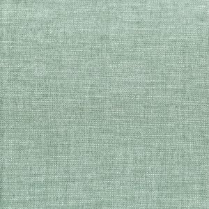 CHAOTIC 2 Aqua Stout Fabric