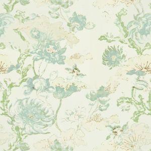 CHENONCEAU 1 Seacres Stout Fabric