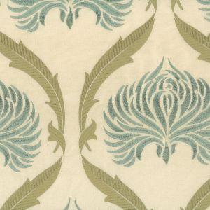 CHIFFON 1 Seamist Stout Fabric