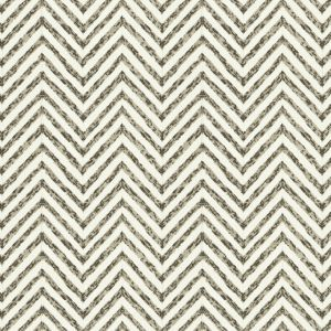 CHIME 1 Shadow Stout Fabric
