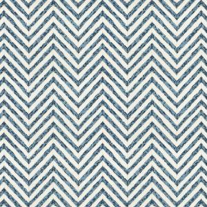 CHIME 2 Slate Stout Fabric