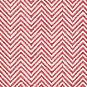 CHIME 3 Raspberry Stout Fabric