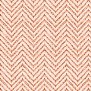 CHIME 4 Shrimp Stout Fabric