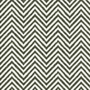 CHIME 6 Charcoal Stout Fabric